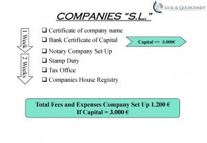 sergio_companies-2