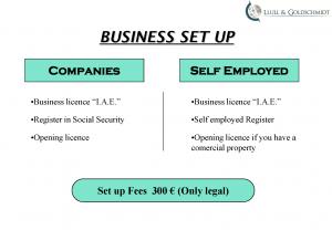 sergio_companies-4