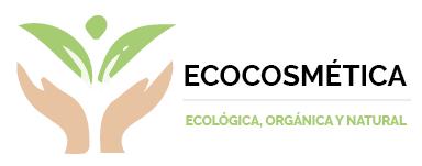 logo-ecocosmetica-horizontal